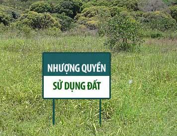 2017, có nên đầu tư đất nền Sài Gòn?