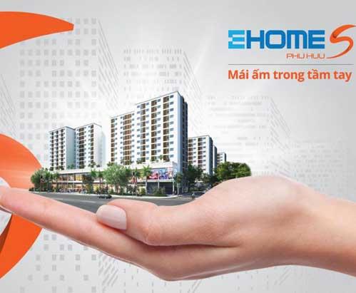 TP.HCM sẽ bán 1.654 nhà ở xã hội; hiện có 500.000 hộ phải thuê nhà
